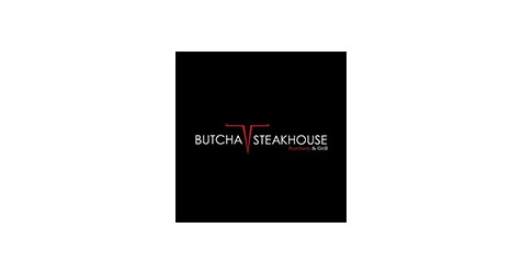 Butcha Steakhouse