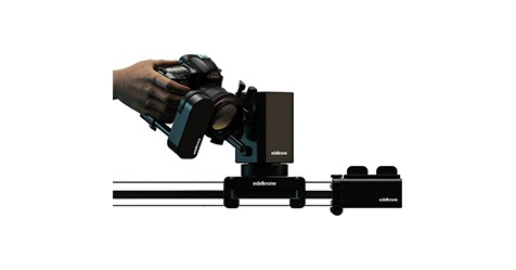 Slider Plus Motion Kit